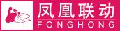 凤凰联动图书旗舰店