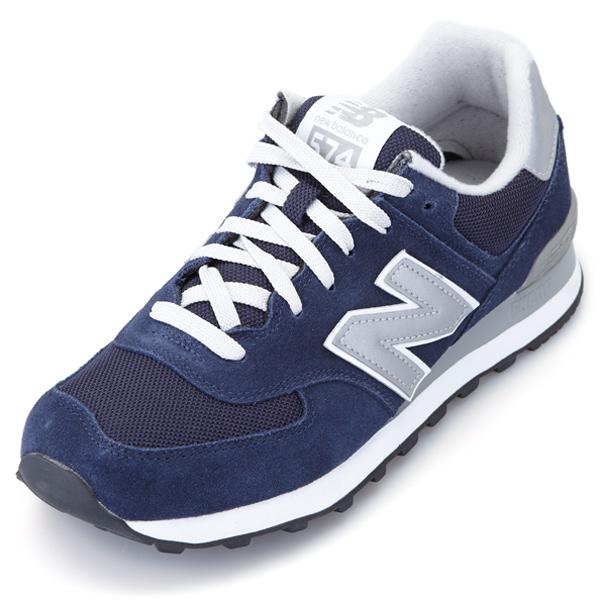 运动鞋带系法图解