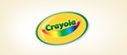 Crayola 绘儿乐