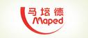 Maped 马培德