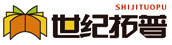 北京世纪拓普图书公司