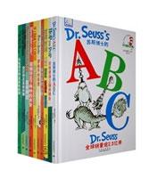 苏斯博士双语系列