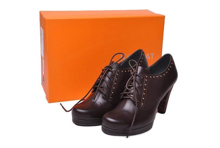 cat 鞋搭配 女