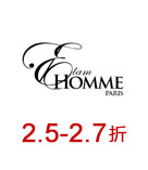 EHOMME