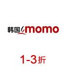 韩国momo