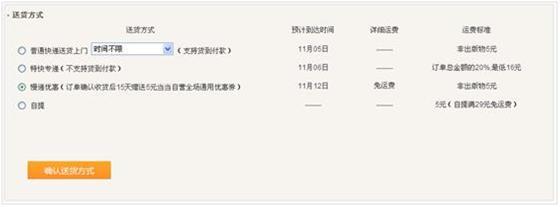 http://img4.ddimg.cn/00247/jizhifu/满地优惠.JPG