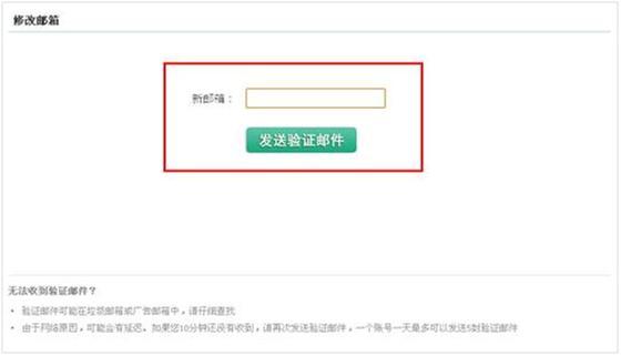 http://img4.ddimg.cn/00247/jizhifu/雅虎2.JPG