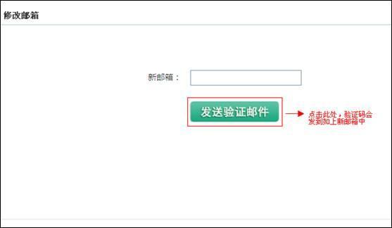 http://img4.ddimg.cn/00247/jizhifu/3.JPG