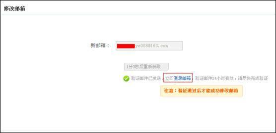 http://img4.ddimg.cn/00247/jizhifu/4.JPG