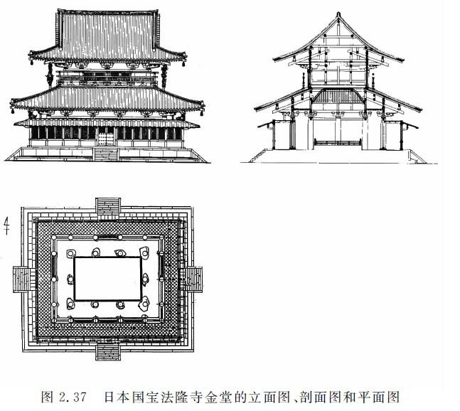 2.3西安古城墙和钟鼓楼能够保留下来是个奇迹(10)