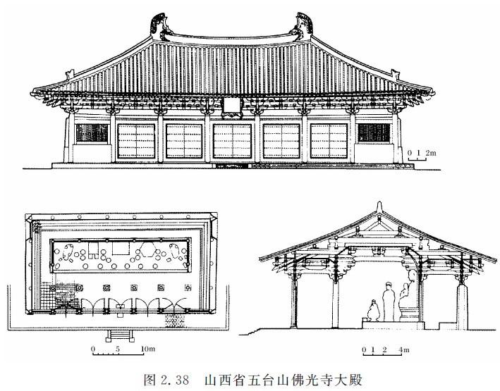 2.3西安古城墙和钟鼓楼能够保留下来是个奇迹(11)