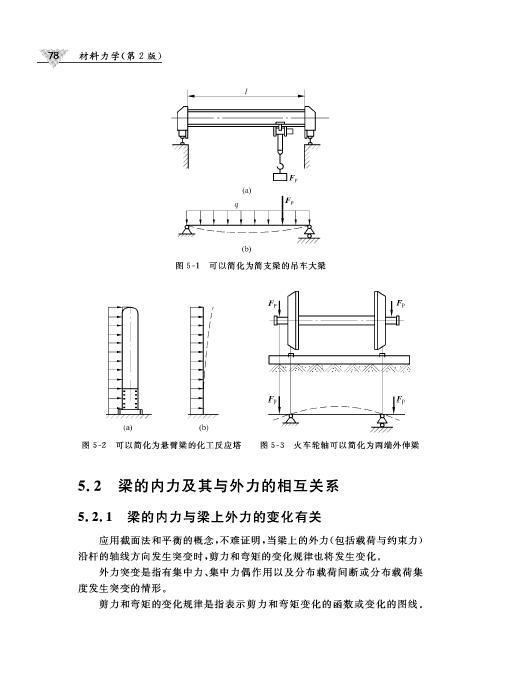 电路 电路图 电子 工程图 平面图 原理图 522_676 竖版 竖屏
